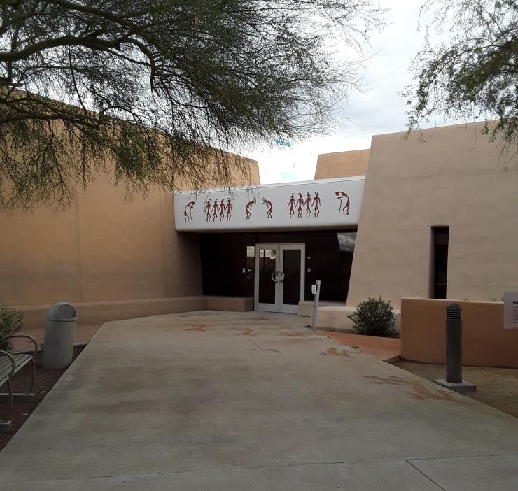 graffiti-ginger-pueblo-grande-museum