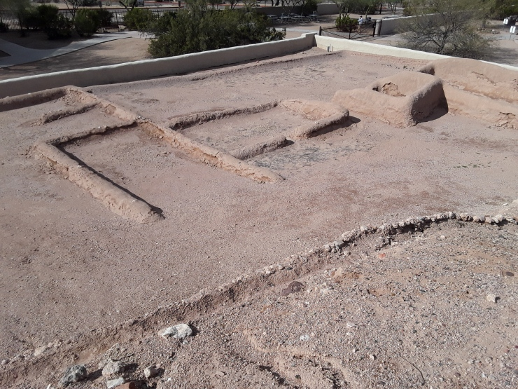 graffiti-ginger-pueblo-grande-maze