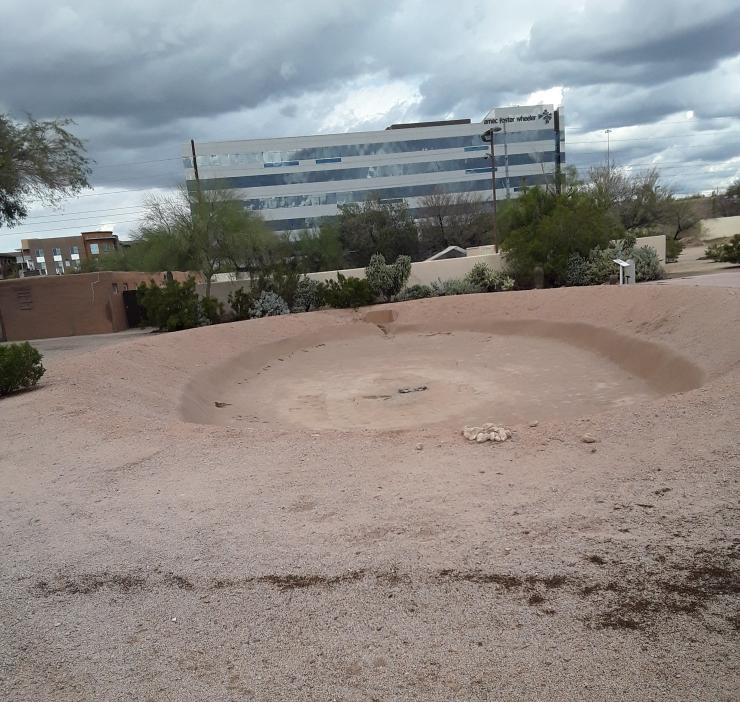 graffiti-ginger-pueblo-grand-ball-court